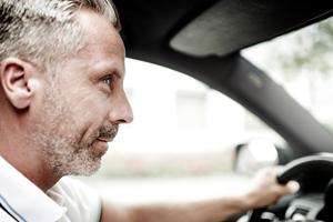 Werbefotografie ab Hamburg und Hannover / Fotograf: Michael Miklas, Fotograf für professionelle People-, Business-, Car- und Lifestyle Fotografie / Automotive Fotostrecke mit dem Porsche Cayenne