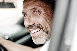 Werbefotografie Hamburg und Hannover / Fotograf: Michael Miklas / Schwerpunkt Lifestyle Fotografie / Automotive Fotostrecke mit dem Porsche Cayenne