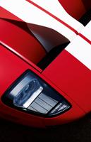 Michael Miklas zeigt Motive aus dem Bereich Car Photography, die für eine individuelle Kalender-Produktion in Südfrankreich entstanden sind. Konzept, Planung, Grafik-Design und Postproduktion von Michael Miklas Photography.