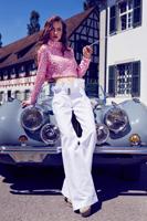 Fotograf Hannover, Michael Miklas, professionelle Fashionfotografie, Modefotografie für Schweizer Label SomySo, eigenes Fotostudio für professionelle Werbefotografie bei Hannover