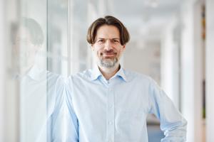 Business Fotografie Hamburg und Hannover / Michael Miklas, Fotograf für moderne und professionelle Fashion- Beauty- und People- Business- und Lifestyle-Fotografie
