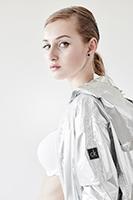 Fashion- und Beauty- Fotografie / Michael Miklas, Hamburg & Hannover, Foto 2